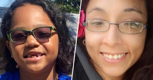 Family float trip ends in tragedy after group went over North Carolina dam