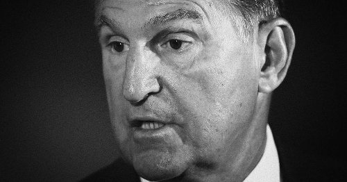 Fred Wertheimer Manchin's filibuster defense contradicts the Senate legacy he claims to protect
