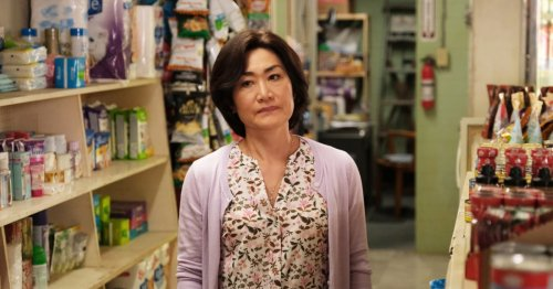 Jean Yoon of 'Kim's Convenience' on behind-the-scenes struggles with racism, representation