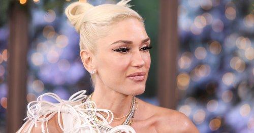 Gwen Stefani defends all-Asian backup dancers from her Harajuku Girls era