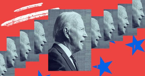 What to watch for in Biden's first address to Congress