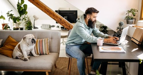 Best small apartment living tips from small space design experts