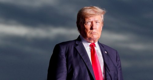 Trump files $100 million suit against niece, New York Times over bombshell tax story