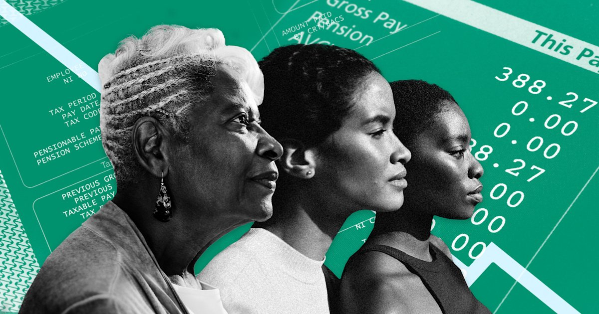 Black Women's Equal Pay Day: How companies can even the playing field for Black women