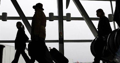 Covid mask fights make plane travel more dangerous. Listen to your flight attendants.