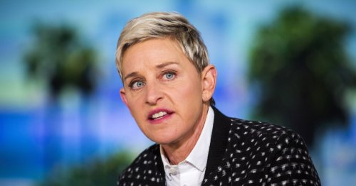 Opinion: Ellen DeGeneres wasn't fired for her show's toxic workplace. Bosses often get off easy.