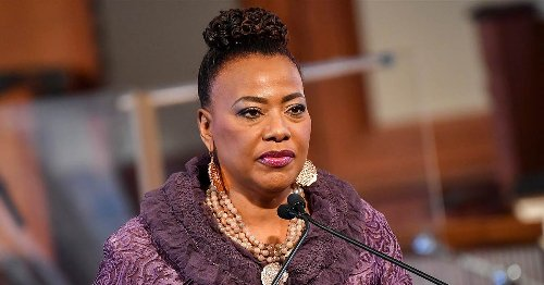 MLK's daughter Bernice reflects on losing dad shortly after 5th birthday: 'Miss you still'