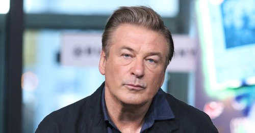 Alec Baldwin shoots prop gun, killing 1, injuring another on set of 'Rust,' New Mexico officials say