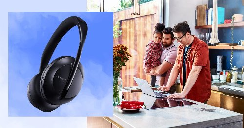 30 best early Amazon Prime Day 2021 deals to shop now
