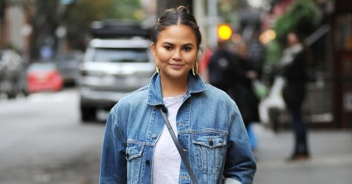 Chrissy Teigen's bullying and regret fit a well-known pattern. Here's why no one will stop it.