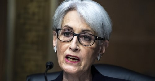 How Biden nominee Wendy Sherman can pull off a deal with North Korea where others failed