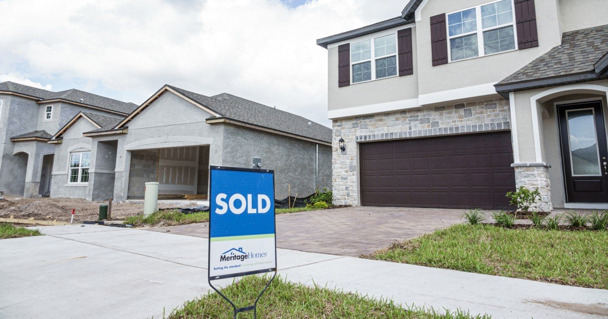 This myth about homeownership convinces Americans to waste money on rent