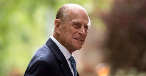 How Prince Philip's colorful public persona compares to reality