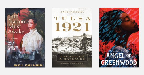 Tulsa Race Massacre: Fact checking myths and misconceptions