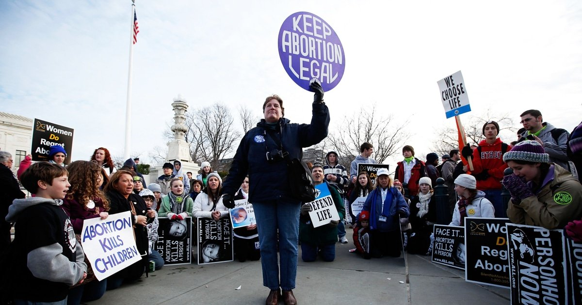 Texas law could flip script on abortion politics, with Democrats eyeing gains