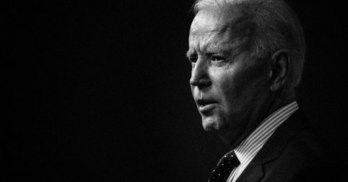 Biden's new anti-corruption memo is a reminder of just how corrupt the Trump White House was