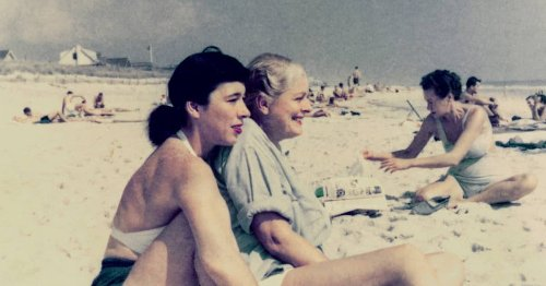 Before Stonewall, Cherry Grove: How a beach town became a gay 'safe haven'