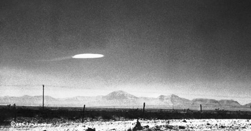 Pentagon's UFO footage — and Obama's curiosity — ratchet up expectations for a big reveal