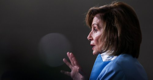Democrats to combine debt limit, government funding in defiance of Republicans