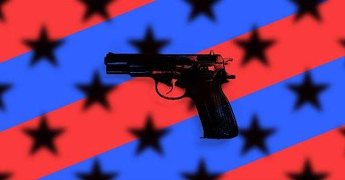 FedEx mass shooting reinforces an ugly truth: Biden can't end gun violence alone