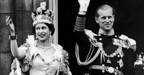 Queen Elizabeth has lost Prince Philip. The monarchy needs a new modernizer.