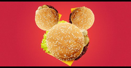 We tried (and ranked) the 12 best burgers at Walt Disney World