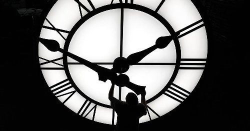 Daylight saving time could be our permanent time — and there are good reasons it should be