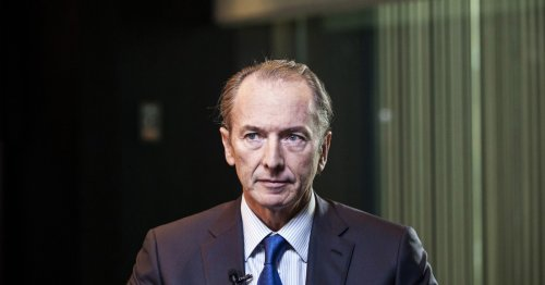 'Be back by Labor Day' — Morgan Stanley CEO issues sternest warning yet for employees delaying a return to work