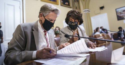 Congress fails to extend eviction moratorium expiring Saturday