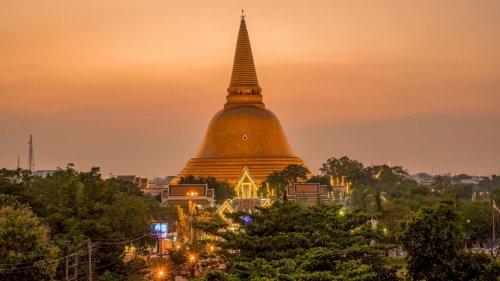 Thailand öffnet für Touristen – Das müssen Reisende jetzt wissen
