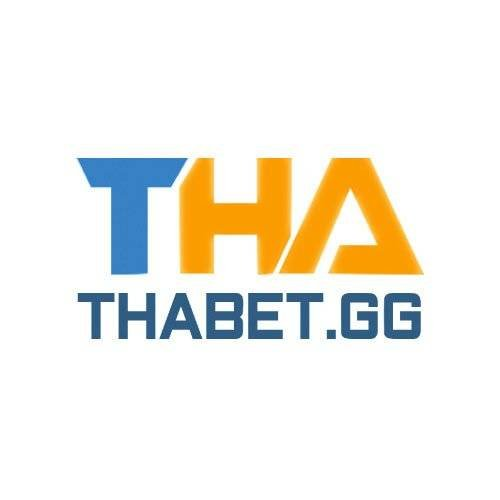 Thabet - cover