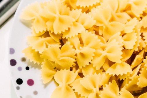 Che cosa bolle in pentola nelle case degli italiani? - DailyFood