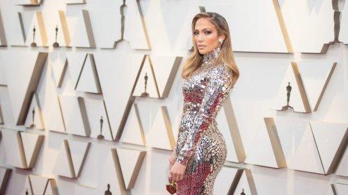 Netflix kündigt Filme und Serien mit Jennifer Lopez an