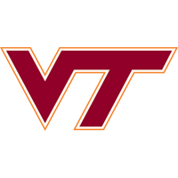 Boston College vs. Virginia Tech Football Prediction and Preview
