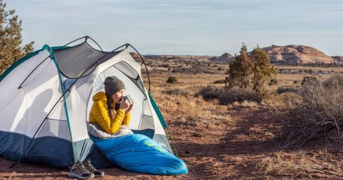 Gear We Love: Our Favorite Gear This Month | GearJunkie