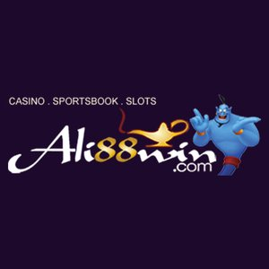 Stories by Ali88win The Best Online Casino Malaysia : Contently