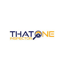 Stories by That One Inspector : Contently