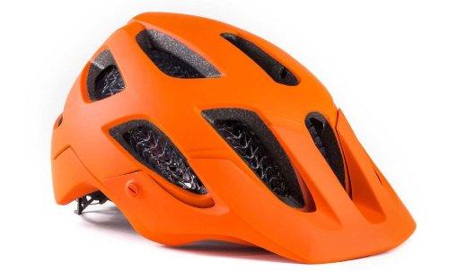 The Best Mountain Bike Helmets of 2021