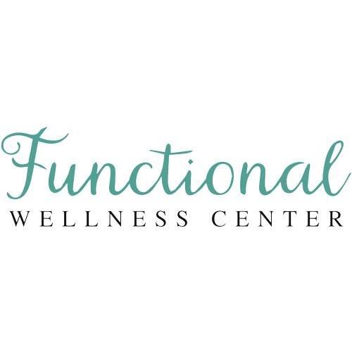 Functional Wellness Center Scottsdale