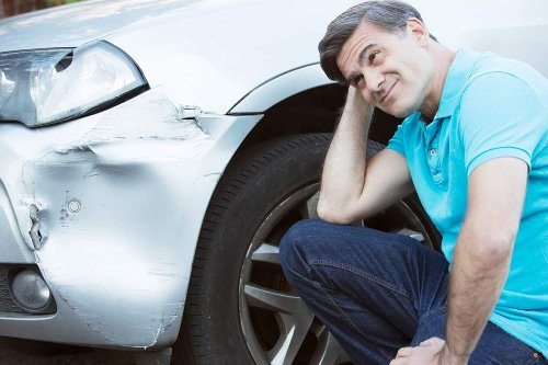 What To Do After a St. Louis Hit-and-Run Car Accident (Posts by Christopher Hoffmann)