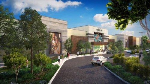 Effort to block Sky River Casino's plans in Elk Grove rejected by D.C. appeals judges