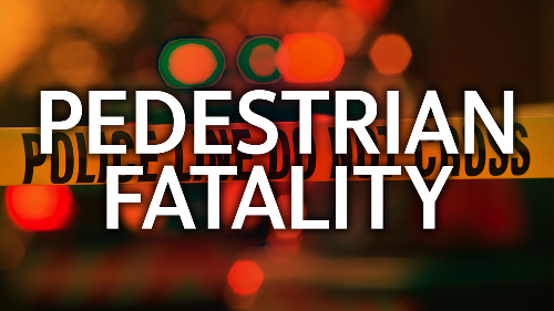 CHP investigating fatal motorcycle crash on Highway 168