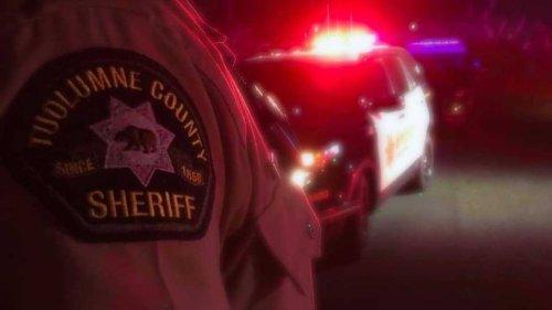 Tuolumne deputies arrest La Grange-area homicide suspect in Madera County