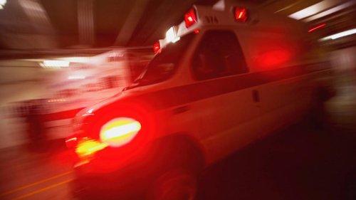 Man accused of terrorizing neighborhood killed by resident, California police say