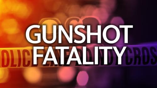 Man, 21, dies after being shot in east Merced, police say