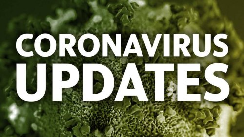 A third dangerous, more-contagious coronavirus variant is discovered in Yolo County