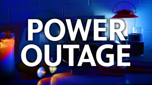 Thousands of SLO County PG&E customers without power during heatwave