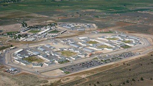 Northern California city to sue Gavin Newsom administration over plan to close prison