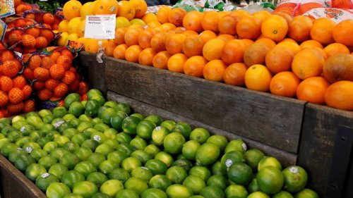 Price-gouging at California grocery store included 400% markups, prosecutor says
