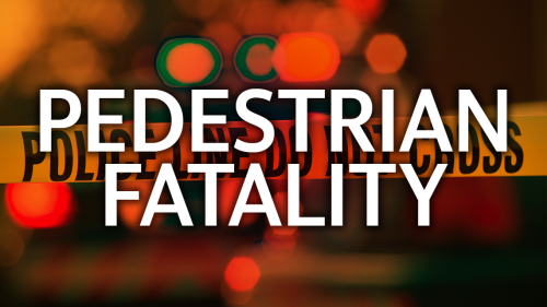 Woman dies after being struck by car a day earlier in north Modesto